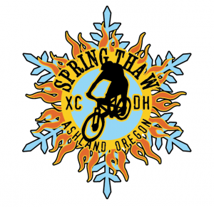 2012 SPRING THAW LOGO small